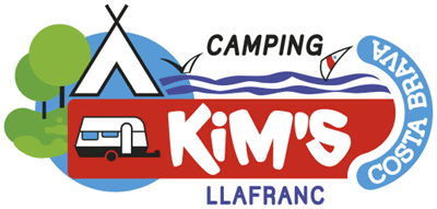 ANWB CKE Camping offres - Kim's Camping