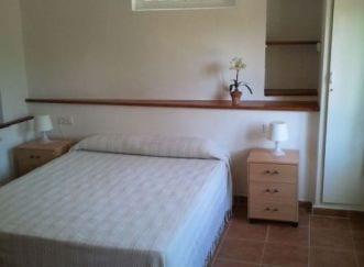 Apartments Llafranc - Kim's Camping - Palafrugell Costa Brava